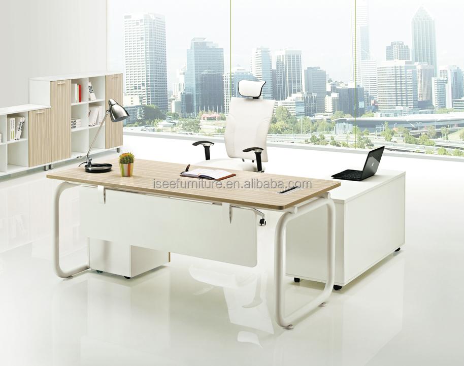L shape office desk IB151 standard furniture office furniture dimensions. L shape office desk IB151 standard furniture office furniture