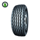 SMARTWAY truck tire 385/65r22.5 295/75r22.5 with DOT for American market