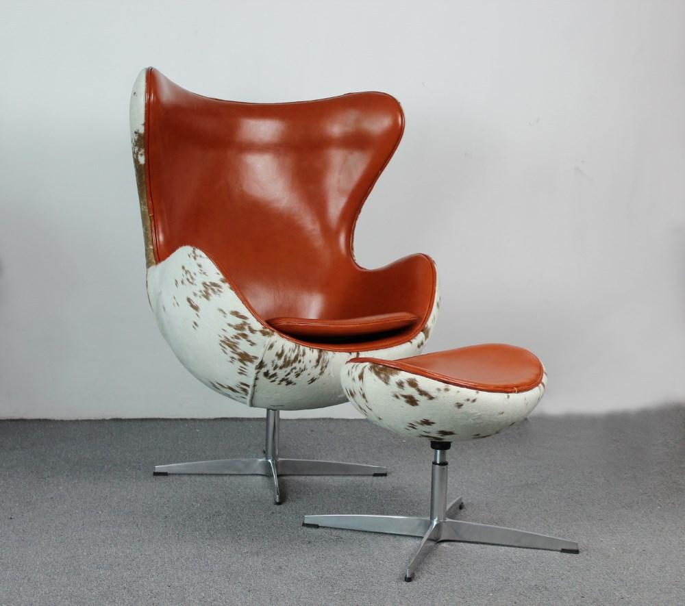 100 arne jacobsen egg chair replica lucretia. Black Bedroom Furniture Sets. Home Design Ideas