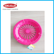 Plastic Paper Plate Holder Plastic Paper Plate Holder Suppliers and Manufacturers at Alibaba.com  sc 1 st  Alibaba & Plastic Paper Plate Holder Plastic Paper Plate Holder Suppliers and ...