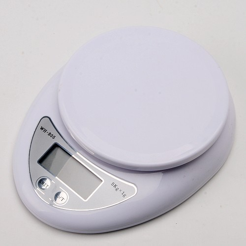 electric kitchen scale kitchen weight scale precision scale