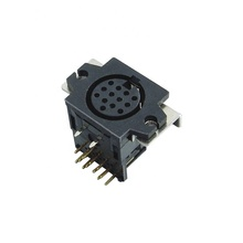 Top Quality 13 Din Connector