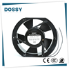 DS1552ABHL axial flow fan 150MM fan fp-108ex-s1-s 220V axial cooling fan