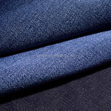 Fashion new denim jean fabric for jeans and garments