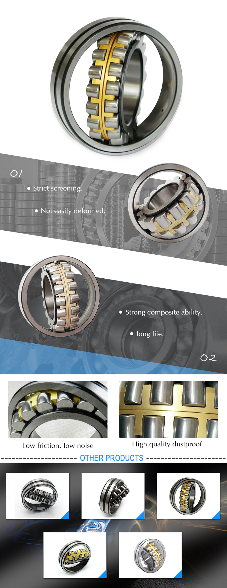 spherical roller bearing.jpg