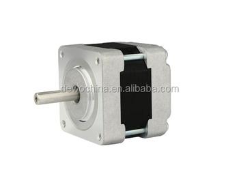 Nema 15 mitsubishi stepper motors with competitive price for Nema 15 stepper motor