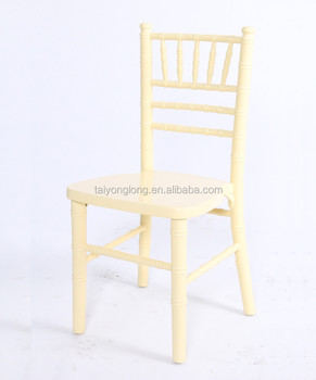 Amazing Used Hotel Furniture For Sale Wood Chiavari Chair Kids Chiavari Chair Buy Chiavari Chair Kids Chiavari Chair Wood Chiavari Chair Product On Customarchery Wood Chair Design Ideas Customarcherynet