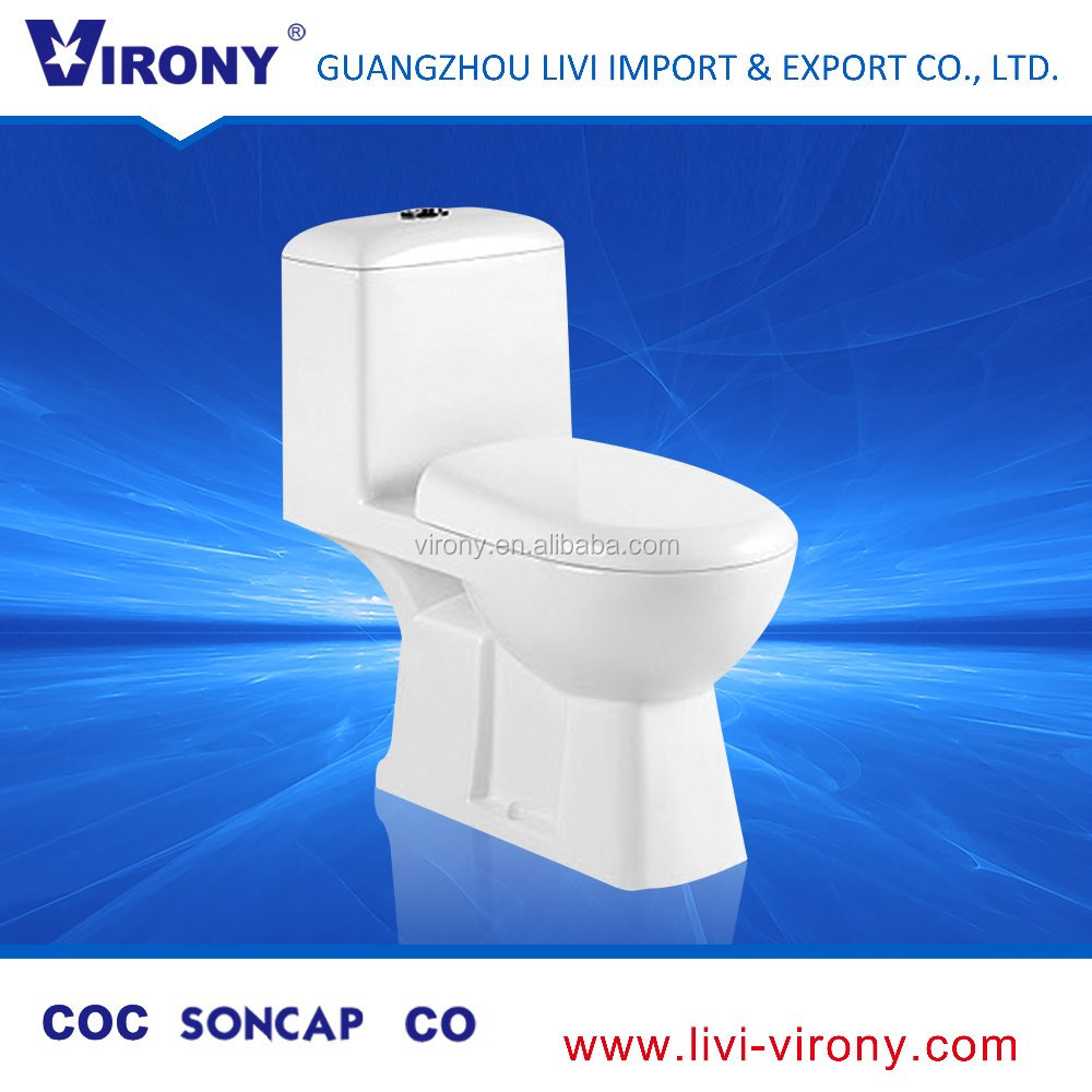 Surprising Bathroom New Design Philippines Upc Toilet Bowl With Plastic Toilet Lid View Design Toilet Virony Product Details From Guangzhou Livi Import Lamtechconsult Wood Chair Design Ideas Lamtechconsultcom