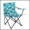 Popular discount baby beach chair umbrella