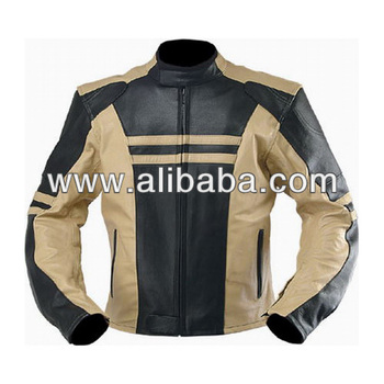 online store e4707 b5731 Cow Hide First Racing Leather Motorcycle Jacket,Motorbike Leather  Jacket,Motorrad Jacke Echt Leder Schwarz/silber - Buy Soft Milled Leather  Motorbike ...