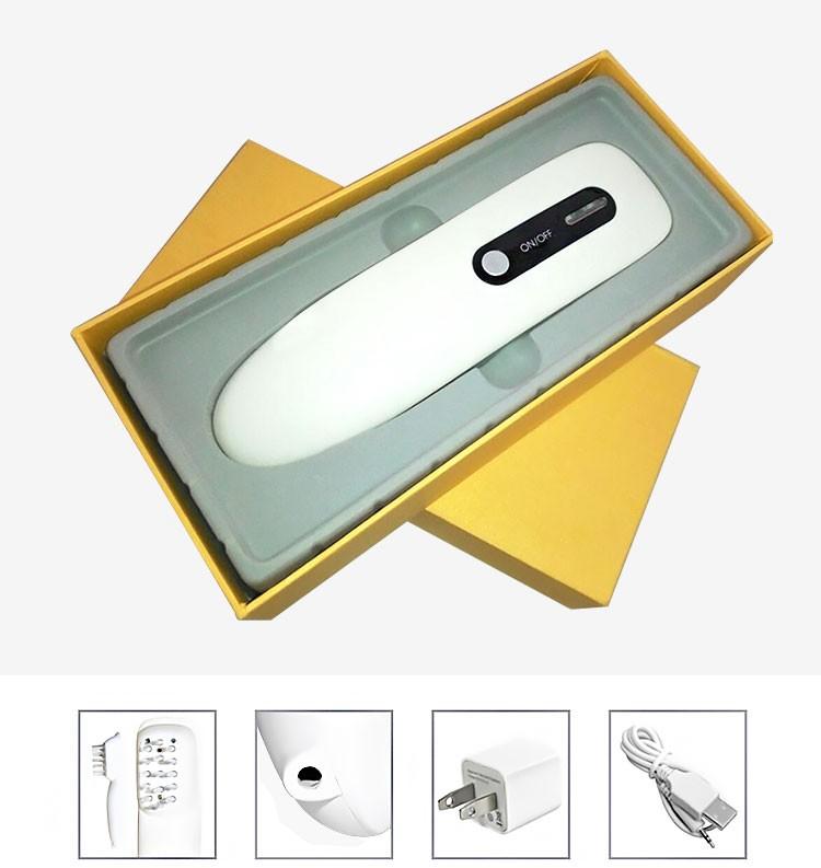 laser comb.jpg