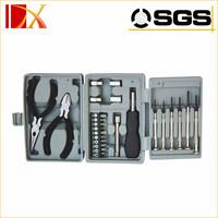 25pcs professional auto mechanic tool sets