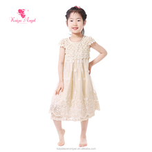 Kids princess wedding dresses kids princess wedding dresses kids princess wedding dresses kids princess wedding dresses suppliers and manufacturers at alibaba junglespirit Images