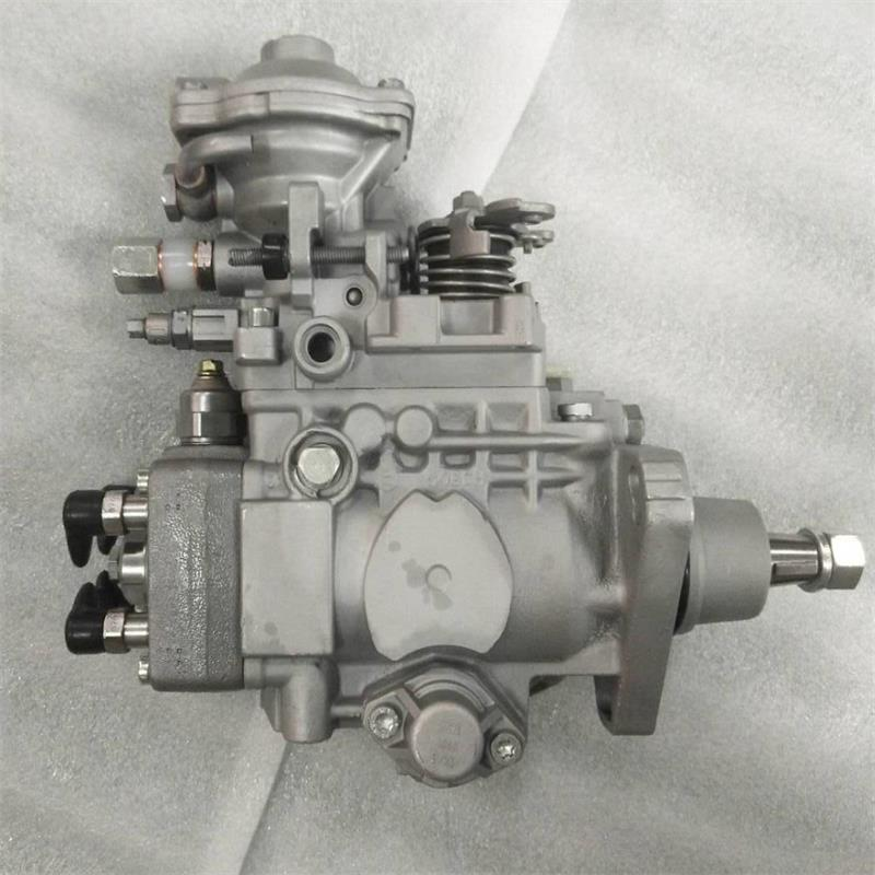 Bosch <strong>diesel</strong> transfer pump 0460424282 Cheap fuel injection pump for Bosch