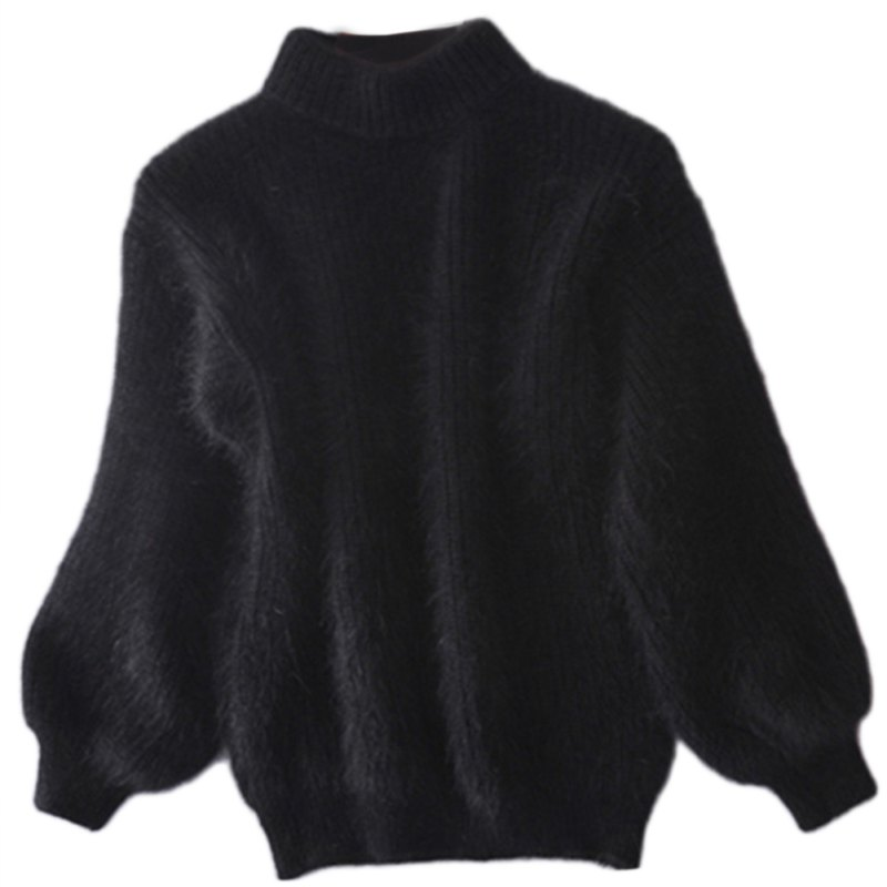 Popular Soft Fuzzy Sweaters-Buy Cheap Soft Fuzzy Sweaters