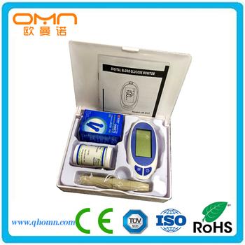 5f5e1621c ACCU CHEK active 50 tiras de prueba de medidor de glucosa en sangre optium  glucómetro diabetes