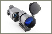 IMAGINE HM38weapon accessories tactical ir night scope rifle scope