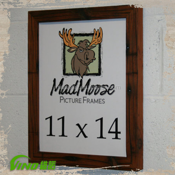11x14 The Unique Collection Picture Framesadvertising Frameindoor