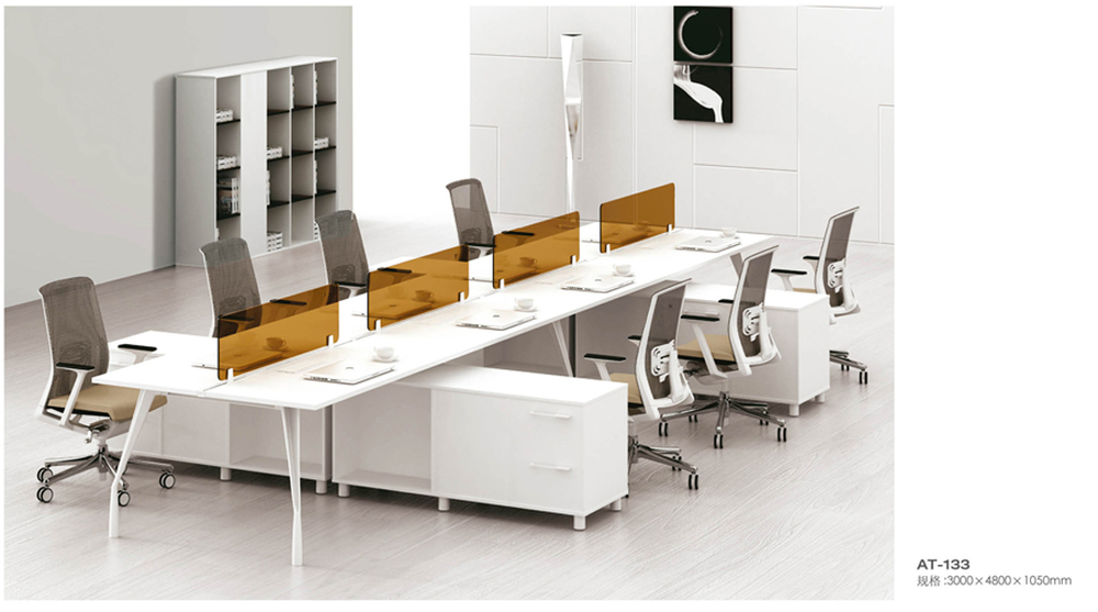 76 Used Office Furniture For Sale In Malaysia