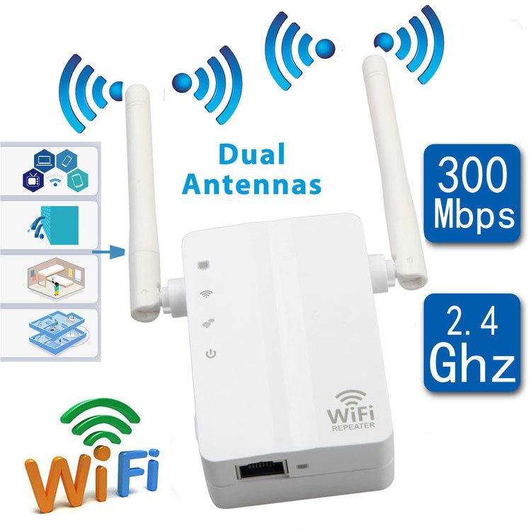 Original Long Range Signal Booster 300meter 300mbps Wireless Wifi Repeater  - Buy Wifi Repeater,Wireless Wifi Repeater,300mbps Wifi Repeater Product on