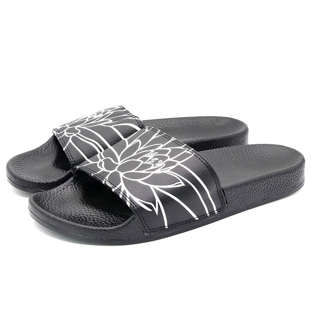 f9c7eb3a559d China china men slippers wholesale 🇨🇳 - Alibaba