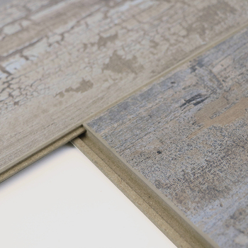 Bbl Hot Sale Insulating Soundproof Laminate Flooring Buy Laminate