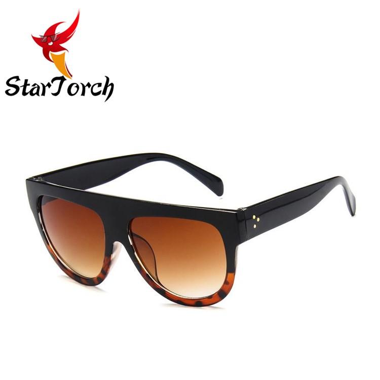 1c421c4501 Catálogo de fabricantes de Gafas De Sol Vogue Logo de alta calidad y Gafas  De Sol Vogue Logo en Alibaba.com