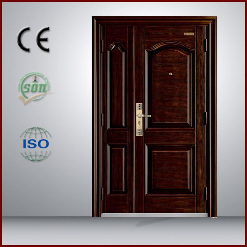 Exterior Steel Double Doors italian exterior doors, italian exterior doors suppliers and