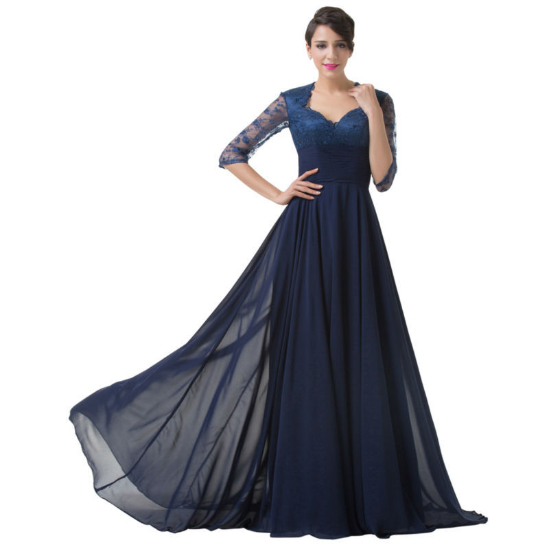 Cheap Navy Blue Dress Formal, find Navy Blue Dress Formal deals on ...