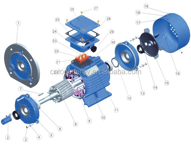 skf wiring diagram with Blower Motor Power Factor on Parker Wiring Diagram likewise 2002 Pat Water Pump additionally Blower Motor Power Factor furthermore Wabco  pressor Wiring Diagram moreover Home Wind Turbine Diagram.