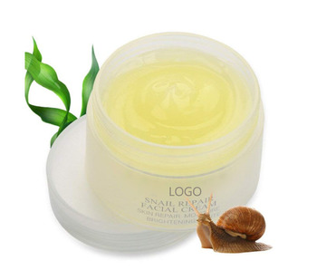 Snail Repair And Moisturizing Mark Fading Scar Removing Cream - Buy ...