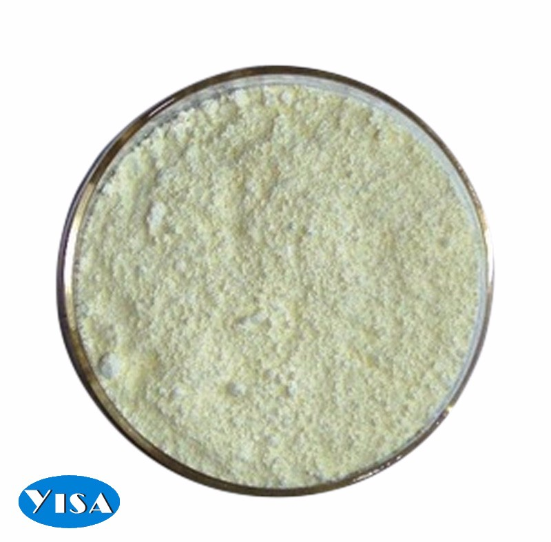 Absolutely high purity Top Quality mk 677 ibutamoren mesylate