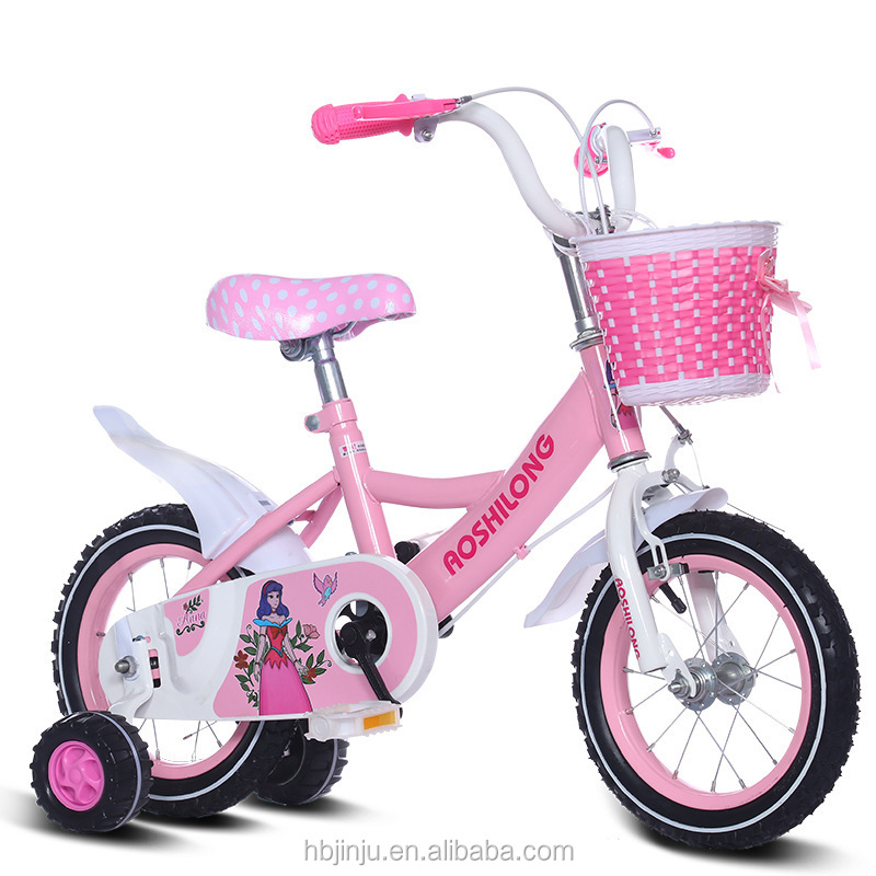 Cheap children bike/Kids bicycle children bicycle