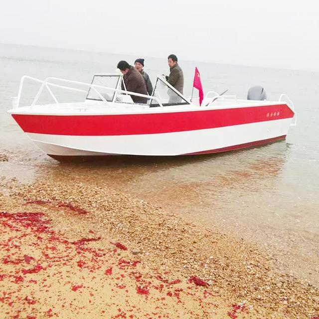 China Bass Boat Seats, China Bass Boat Seats Manufacturers