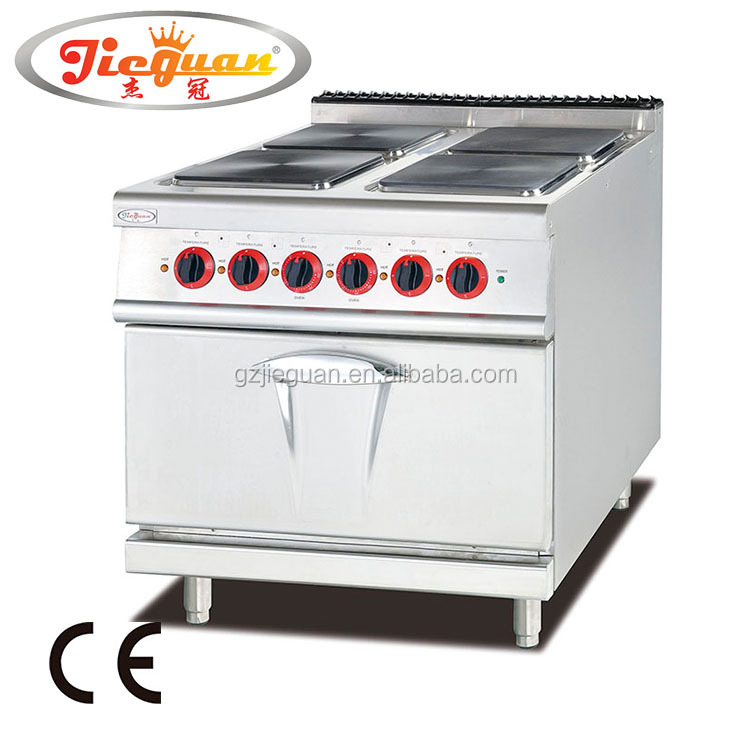 Heavy Duty Electric Stove Eh 887a Commercial Product On Alibaba