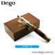 Wholesale E Fire Vaporizer Pen E-Fire V2 Vision Electronic Cigarette