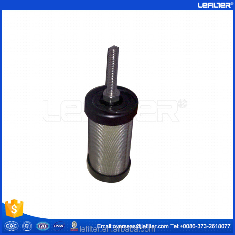 Line filter element Hankison air filter E9-16