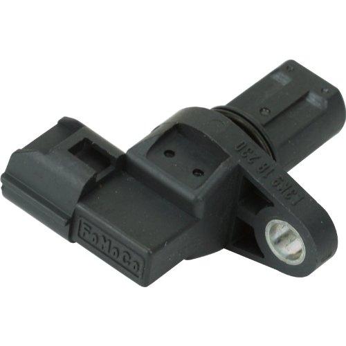 Brand New Camshaft Cam Shaft Position Sensor For 2006-2012 Mazda 3 6 and CX-7 2.3L L4 DOHC Genuine OEM CAM140-OE