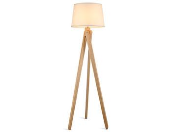 Modern Floor Lamp Wood 3 Legs Tripod Wooden Floor Lamp Buy Tripod Wooden Floor Lamp Modern Wooden Floor Lamp Floor Lamp Wood 3 Legs Product On