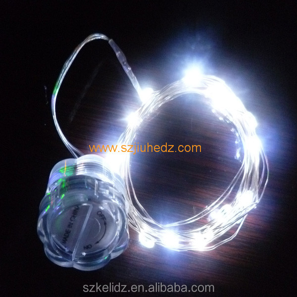 LED Light Blub, LED String Light, LED Decoration Light