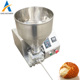 Bakery Cream Filling Fast Production Line Cup Cake Depositor donut cup cakes filler