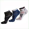 SK02P 3pairs lot outdoor quick drying sport socks Boat socks running cycling Socks