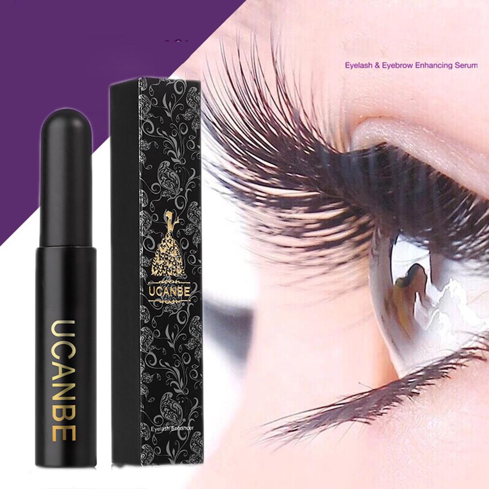 7ea9d57c0a3 best lash up eyelash growth serum enhancer treatment eyerbow eye lashes growth  enhancing for eyelash care all english package