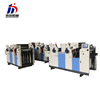 /product-detail/high-efficiency-3-colour-offset-printing-machine-for-paper-bag-60824613720.html
