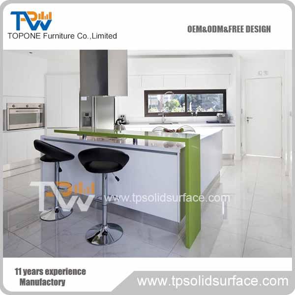Elegant Home Bar Furniture Bar Counter, Elegant Home Bar Furniture ...