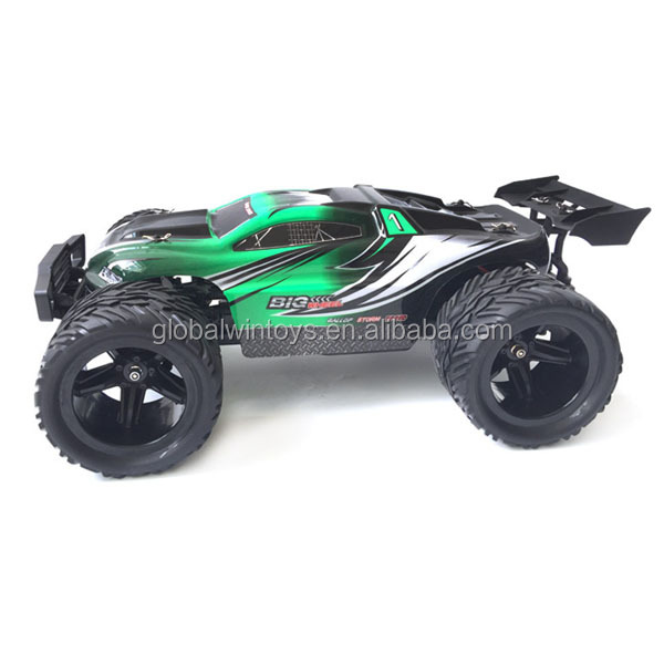 Kids Electric Cars For 10 Year Olds Smart Kid Rc Car Toy