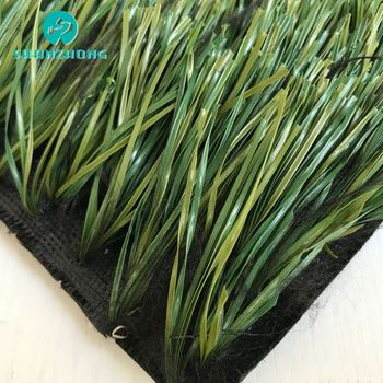 factory directly supply new style football field artificial grass turf