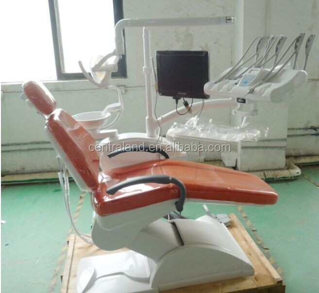 Hospital/Clinical Chair dental unit kavo