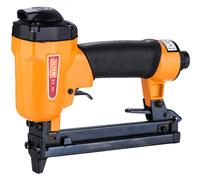 RGN 20Ga Medium Crown 422J Air Nailer Stapler Gun