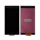 Mobile Spare Parts Completed Lcd for Sony Xperia Z Ultra Original for Sony Xperia Z Ultra XL39H LCD Touch Screen
